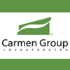 Carmen Group